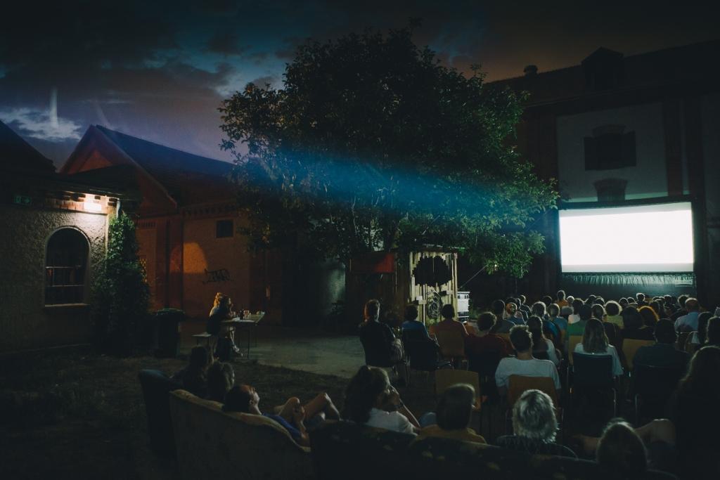 Kino_nacht