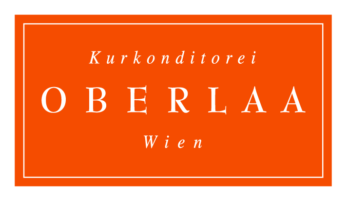 LOGO_OBERLAA_ORANGE_RZ_09