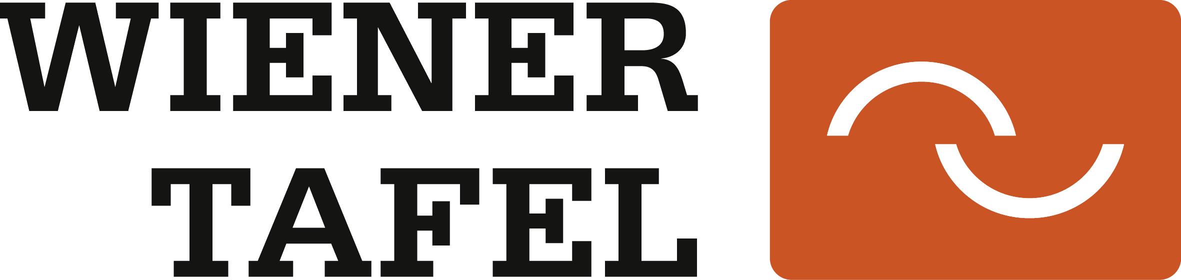 LogoFuerWeb