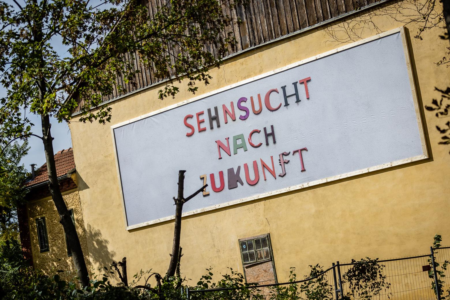 ZukunftsErwachen_Samstag_19.09.20_Christian-Steinbrenner-R5CS0468