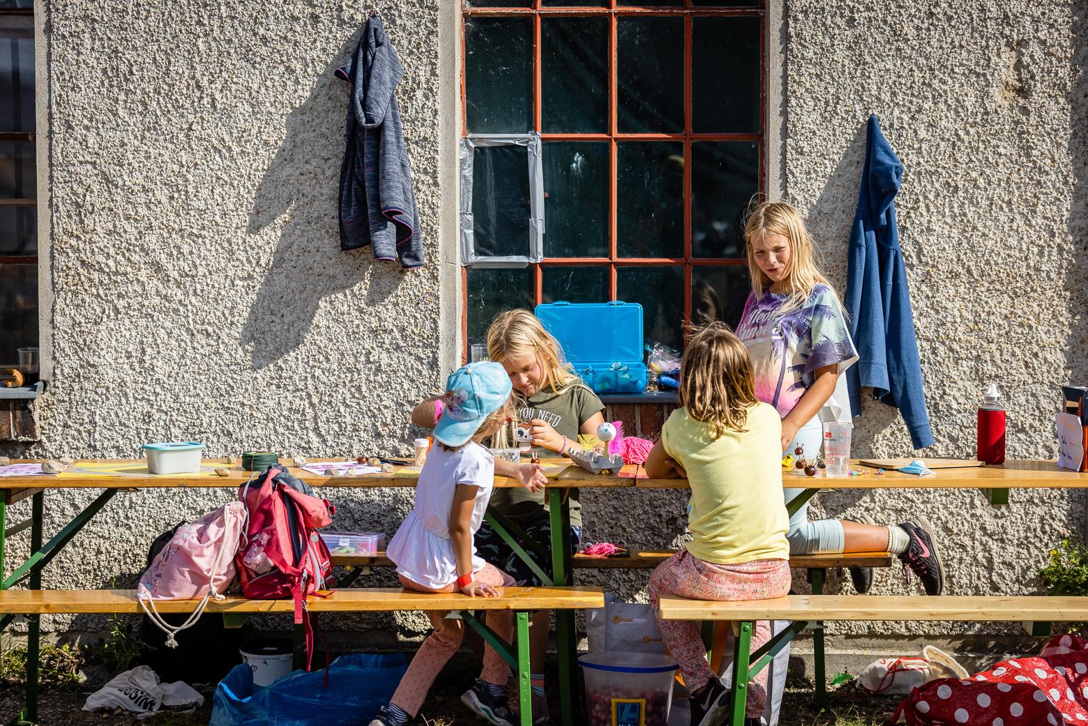ZukunftsErwachen_Sonntag_20.09.20_Christian-Steinbrenner-R5CS0921