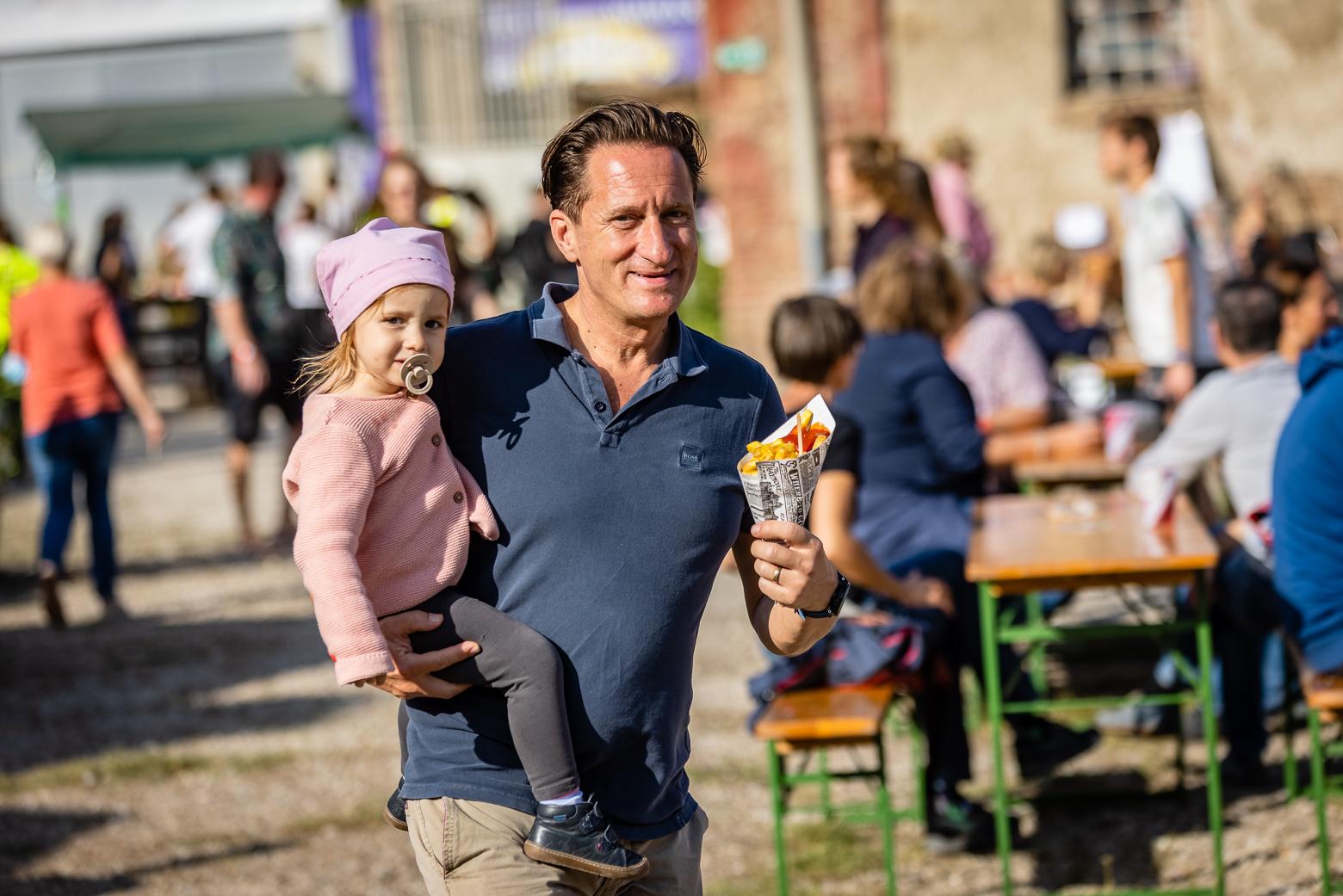 ZukunftsErwachen_Sonntag_20.09.20_Christian-Steinbrenner-R5CS1056
