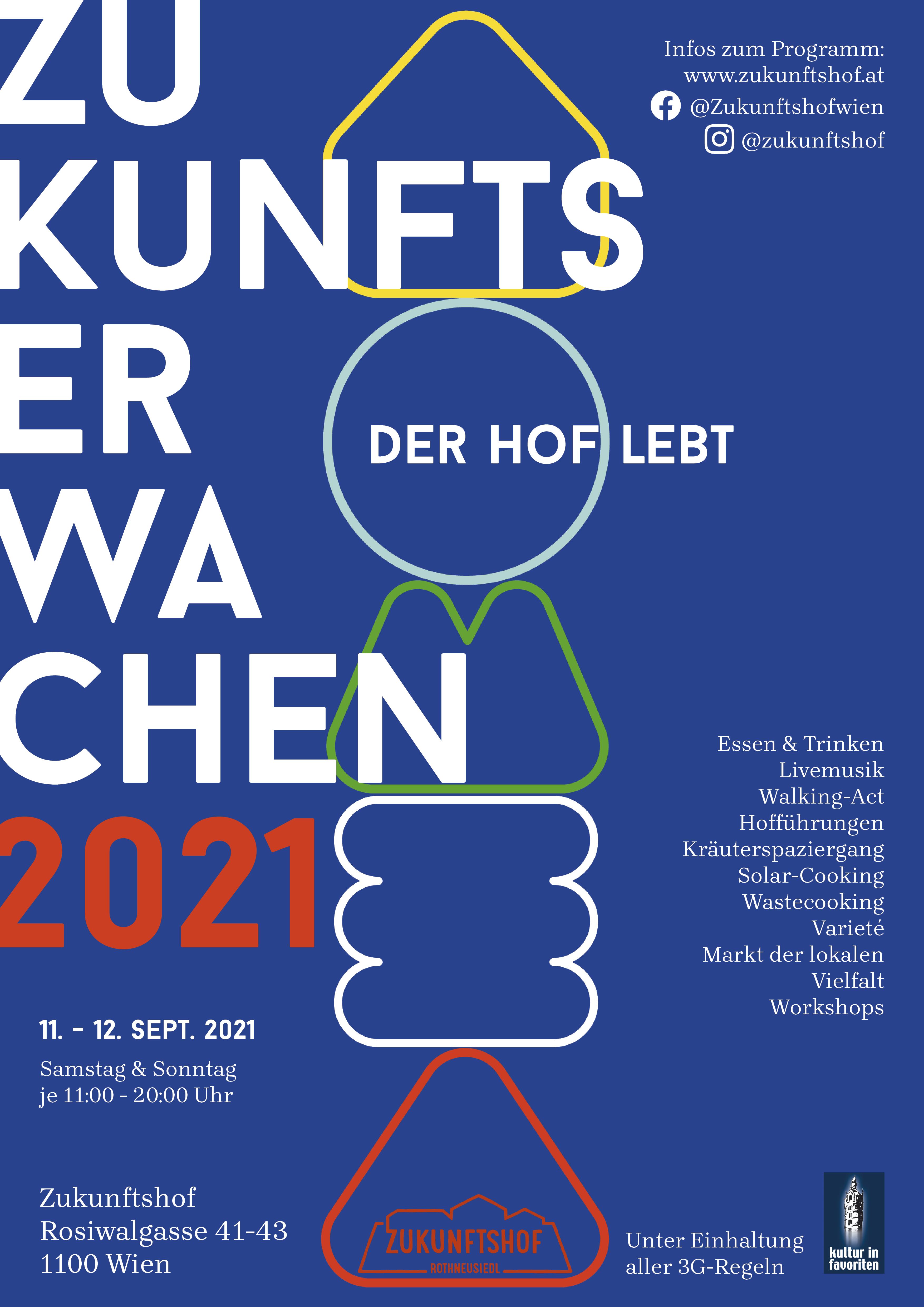 Zukunftserwachen-2021-Plakat_a3
