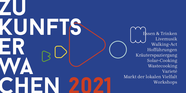 Zukunftserwachen-2021-flyer_a6