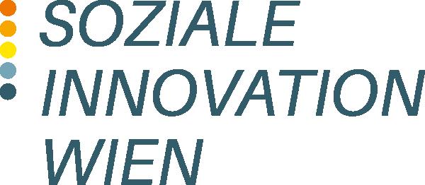 logo-soziale-innovation-wien-1