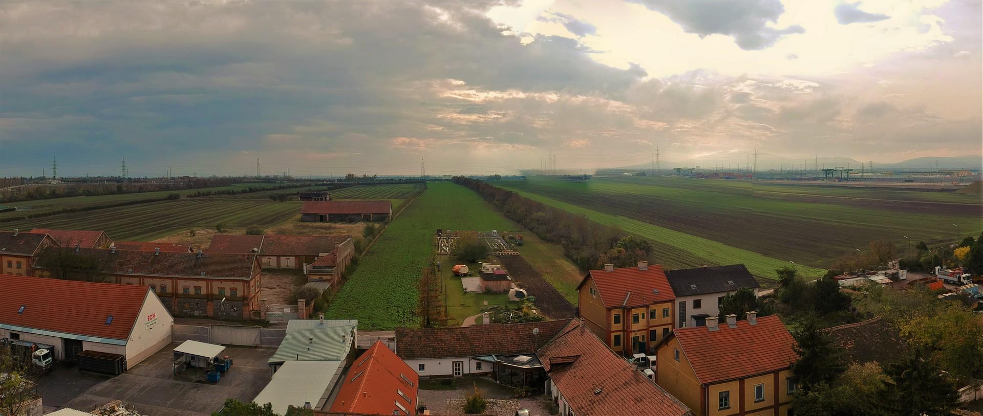 panorama_rothneusiedl
