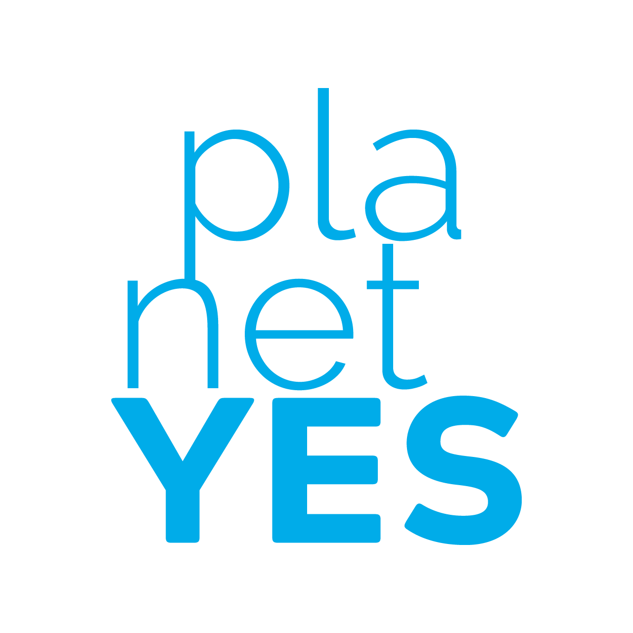 planetyes_logo_85Ca