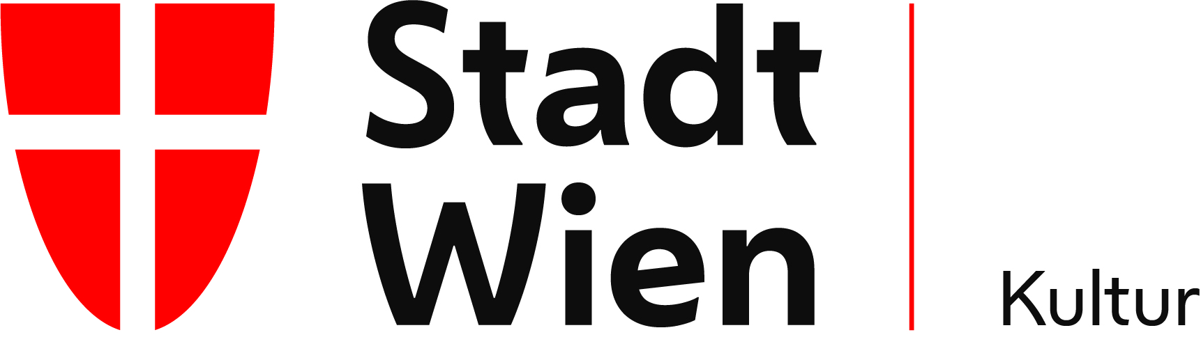 stadt_wien_kultur_pos_cmyk-1