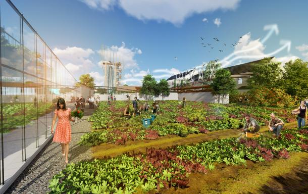 zukunftshof_2_Garten-edit_c-2020-vertical-farm-institute-1