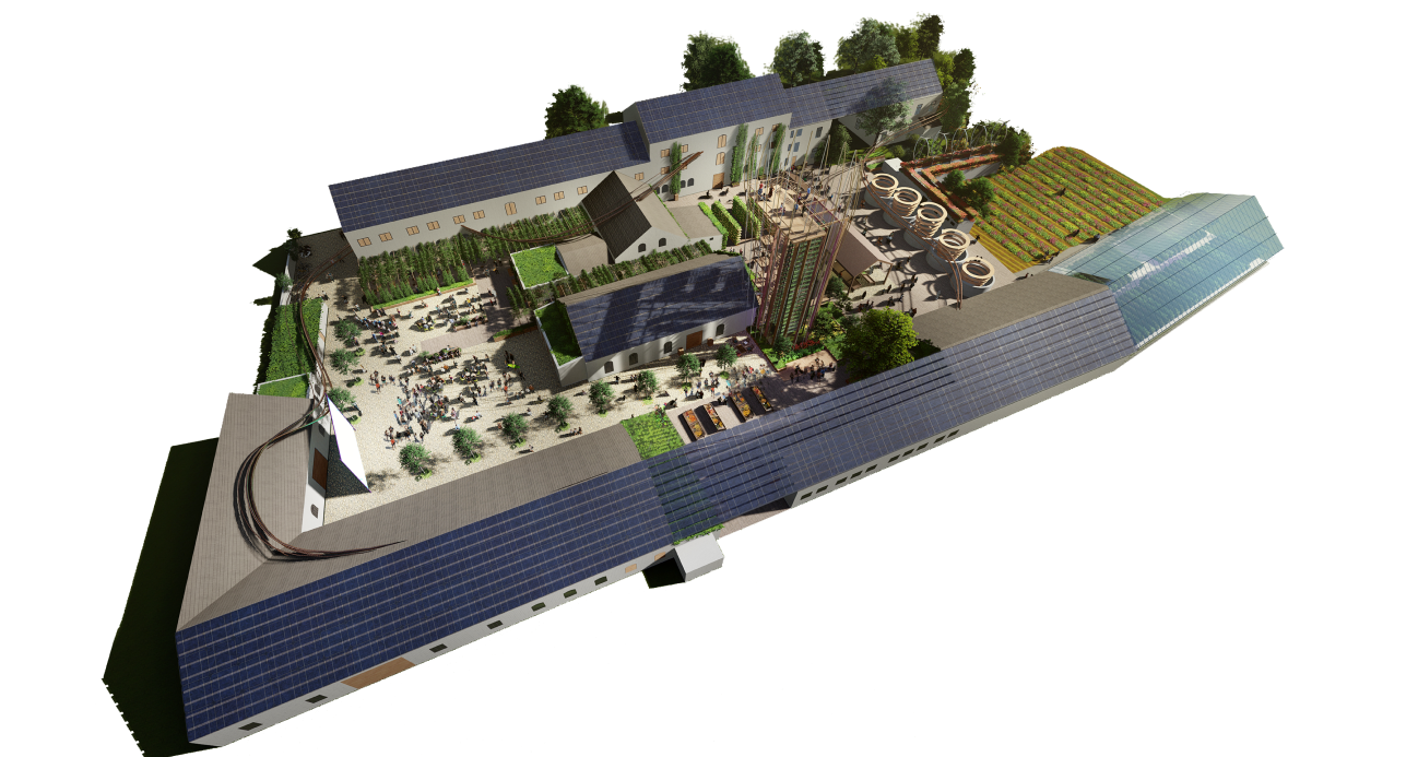 zukunftshof_c-2020-vertical-farm-institute-1